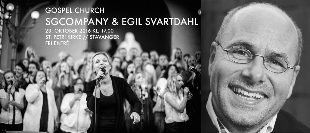Svartdahl Church FB banner